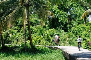 Agence de voyage Thailande koh kret.JPG