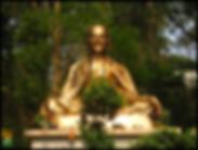 temple chiang mai - voyages thailande circuit