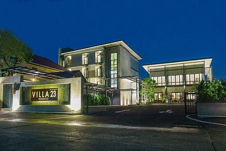 villa 23 - 2.jpg