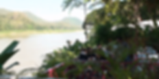 bord du mekong luang prabang - organisateur voyage thailande