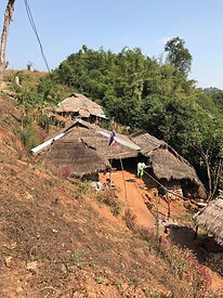 village akha 1.jpg