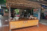 KLONGS MAHASAWAT 7.jpg