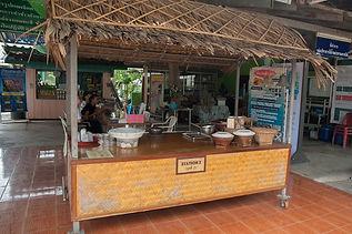 Voyagiste Thailande KLONGS MAHA SAWAT.jpg