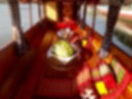 croisiere luan prabang - organisateur voyage thailande