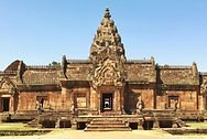 temples khmers 6.jpg