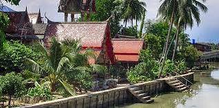 Guide francophone Thailande koh kret.jpg