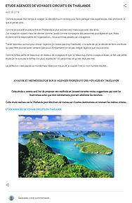 le blog d'Arnaud.PNG