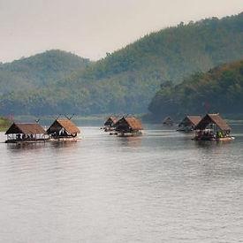Agence-de-voyage-Thailande-huai-nam-man