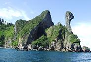 Koh Kaï.png