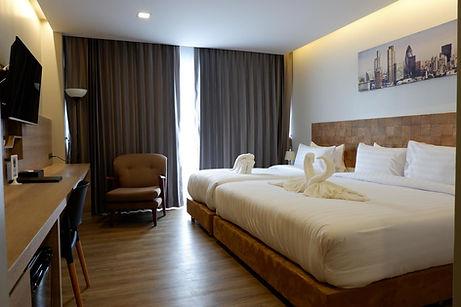 Visiter Thailande slive hotel.jpg