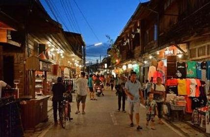 Organiser-son-voyage-en-Thailande-chiang-khan