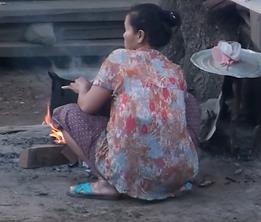 laos 26.PNG