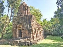 temple khmer A.jpg