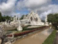 temple blanc 1.jpg