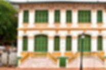 laos 9.png