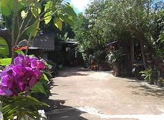 distillerie rhum nong khai - thailande vacance