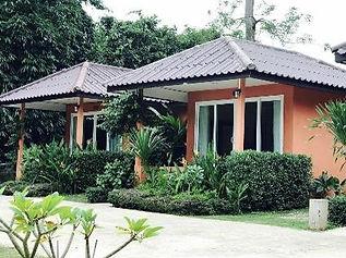 Guide-francophone-Thailande-hotel-phu-ruea