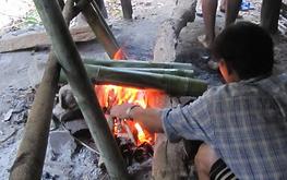 pooh-eco-trekking 7.PNG