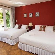 voyagiste-thailande-hotel-phu-ruea.jpg