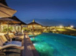 hotel chiang rai -voyages thailande circuit