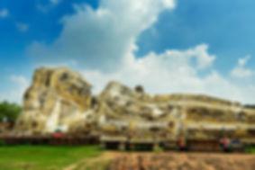 wat-lokayasutharam-reclining-buddha.jpg