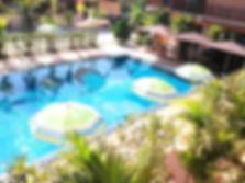 siam tara resort 1.jpg