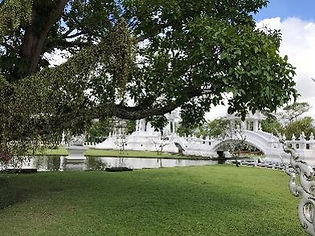 temple blanc 3.jpg