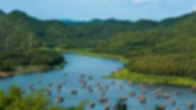 Voyage-Thailande-famille-huai-nam-man