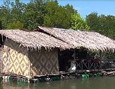 voyager thailande