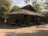 tong luang chiang mai - guide touristique thailande