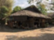 écomusée chiang mai - organiser voyage thailande