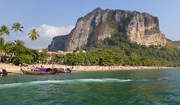 organiser voyage thailande-plage phranang.jpg