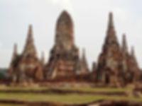 Wat-Chai-Watthanaram 3.jpg