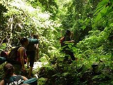 pooh-eco-trekking 5.jpg
