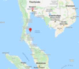 samui map 2.PNG