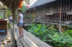 Visite Thailande koh kret.jpg
