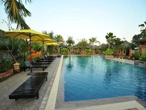 park and pool 1.jpg