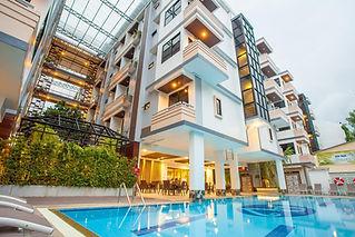 Visiter Thailande new siam palace ville.jpg