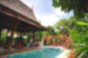 HOTEL CHARLIE HOUSE PIN KLAO  - GUIDE TOURISTIQUE THAILANDE