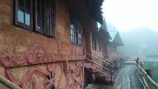akha mud house 3.jpg