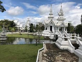 temple blanc 2.jpg