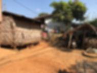 village akha 4.jpg