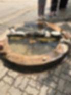 suan lahu 13.jpg