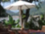 restaurant luang prabang - voyages thailande circuit