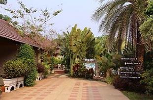 hotel nong khai - organisateur voyage thailande