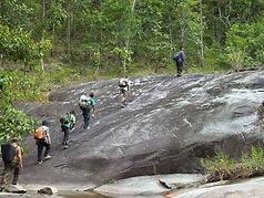 pooh-eco-trekking 3.jpg