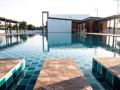 Agence locale francophone Thailande socool hotel.jpg
