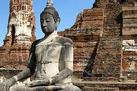 ayutthaya 6.png