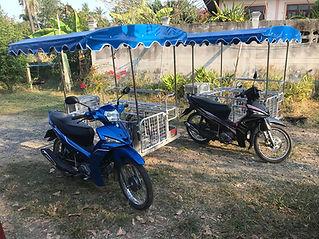 Voyage organise Thailande saleng 1.jpg
