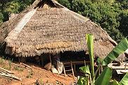 village akha 2.jpg